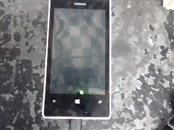 NOKIA Cell Phone/Smart Phone 521